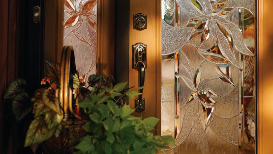 Entry Interior Patio French Door Replacement Company Free